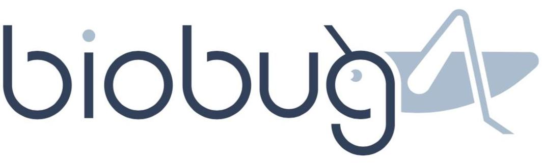 Biobug